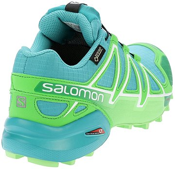 salomon speedcross 4 gtx peppermint uk 02