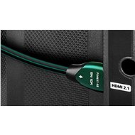AudioQuest Forest 48 HDMI 2.1, 1.5m - Video Cable
