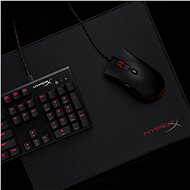 HyperX FURY S Pro Gaming Mouse Pad - size XL - Gaming Mouse Pad