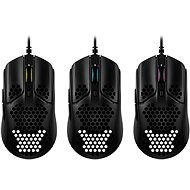HyperX Pulsefire Haste - Gaming Mouse