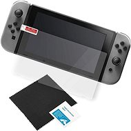 Gioteck Protective Glass for Nintendo Switch - Glass Protector