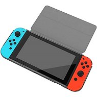 Gioteck Case for Nintendo Switch - Nintendo Switch Case