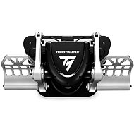 Thrustmaster TPR Direction for PC - Game Controller