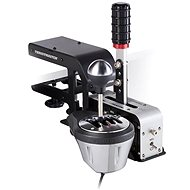 Thrustmaster Clamp for Sequential Shifter and Handbrake - Holder