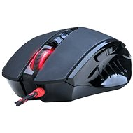 A4tech Bloody V8 V-Track Core 2 - Gaming Mouse
