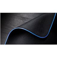ROCCAT Sense AIMO M with RGB LED - Gaming Mouse Pad