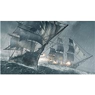 Assassins Creed IV: Black Flag - PS3 - Console Game