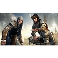 Assassin's Creed The Ezio Collection - PS4 - Console Game
