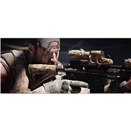 Tom Clancy's Ghost Recon: Breakpoint - PS4 - Console Game