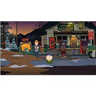 South Park: The Stick of Truth - Xbox 360, Xbox One Digital - Console Game