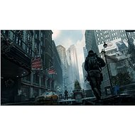 The Division: Last Stand DLC - Xbox One Digital - Gaming Accessory