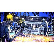 Far Cry 5: Dead Living Zombies - Xbox One DIGITAL - Gaming Accessory
