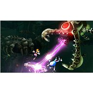Rayman Legends - Xbox One - Console Game