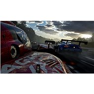 Forza Motorsport 7 - Xbox One - Console Game
