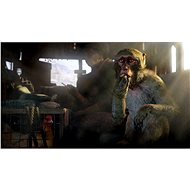 Far Cry 4 - Xbox One - Console Game