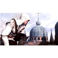 Assassin's Creed The Ezio Collection - Xbox One - Console Game