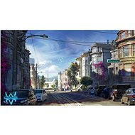 Watch Dogs 2 - Xbox One - Console Game