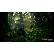 Tom Clancy's Ghost Recon: Wildlands Gold Ed. - Xbox One - Console Game