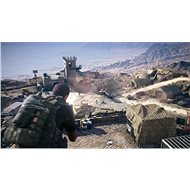 Tom Clancy's Ghost Recon: Wildlands Gold Edition Year 2 - Xbox One - Console Game