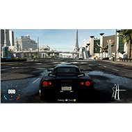 The Crew Ultimate Edition - Xbox One - Console Game