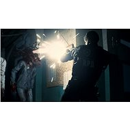 Resident Evil 2 - Xbox One - Console Game