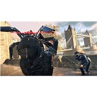 Watch Dogs Legion - Xbox One - Console Game