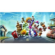 Plants vs Zombies: Battle for Neighborville - Xbox One - Console Game