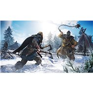 Assassin's Creed Valhalla - Xbox One - Console Game