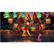 Just Dance 2021 - Xbox One - Console Game