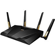 ASUS RT-AX88U - WiFi Router