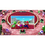 Super Mario Party - Nintendo Switch - Console Game