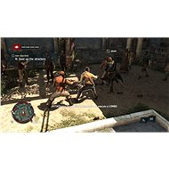 Assassin's Creed: The Rebel Collection - Nintendo Switch - Console Game
