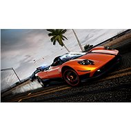 Need For Speed: Hot Pursuit Remastered - Nintendo Switch - Console Game