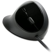 Kensington Pro Fit Ergo Wired Mouse - Mouse