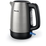 Philips Daily Collection HD9350/91 - Rapid Boil Kettle