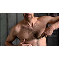 Philips OneBlade QP2630/30 for Face and Body + 1 spare blade - Razor