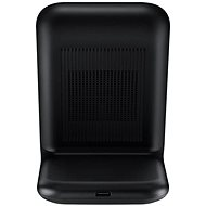 Samsung Wireless Charging Station (15W) Black - Wireless Charger
