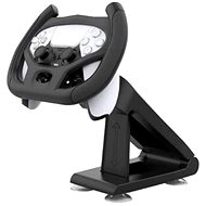 LEA Playstation 5 Steering Wheel - Steering Wheel