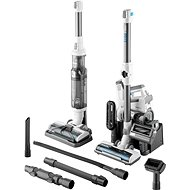 SENCOR SVC 0825WH ALL IN - Upright Vacuum Cleaner