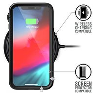 Catalyst Impact Protection, Black, for iPhone 11 Pro - Mobile Case
