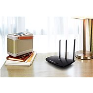 TP-LINK TL-WR940N - WiFi Router