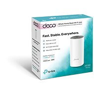 TP-Link Deco E4 (1-pack) - WiFi System
