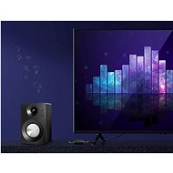 Vention HDMI 2.0 High Quality Cable, 2m, Black - Video Cable