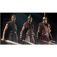 Assassin's Creed Odyssey - PC Game