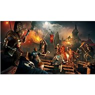 Assassin's Creed Valhalla - PC Game