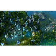 Might & Magic Heroes VI (Gold Edition) - PC Game