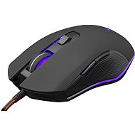 White Shark CYRUS - Gaming Mouse