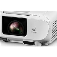 Epson EH-TW740 - Projector