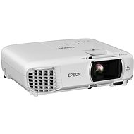 Epson EH-TW750 - Projector