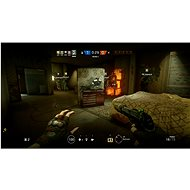 Tom Clancy's Rainbow Six: Siege - Year 6 Deluxe Edition - Xbox - Console Game